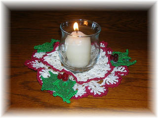 Candle_light_holly_007_small2