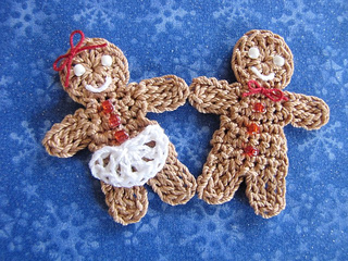 Blog_gingerbread_003_small2