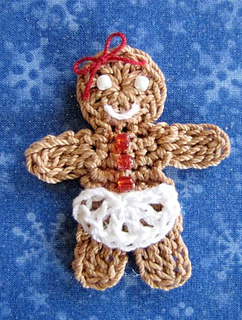 Blog_gingerbread_007_small2
