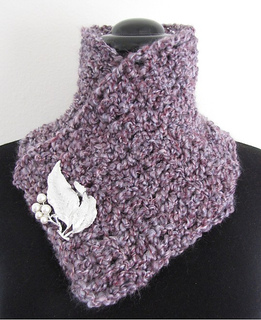 Blog_scarflette_025_small2