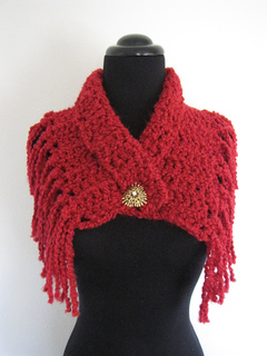 Blog_scarflette_022_small2