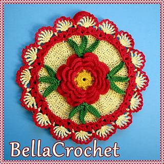 Country_rose_potholder_001_small2