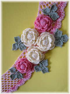 Gift_doily_2_small2