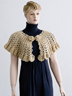 Capelet_3_small2