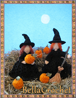 Littlest_witches_2_014_small2