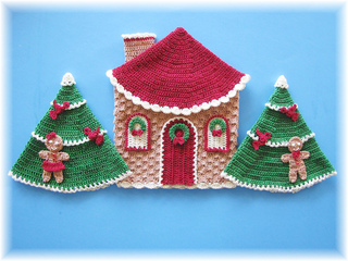 God_rest_ye_and_gingerbread_050_small2
