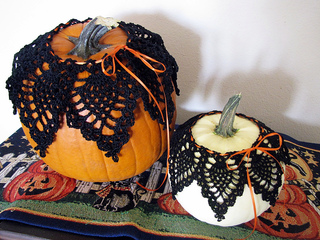 Pumpkin_lace_005_small2