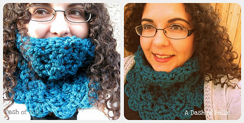 Adult_cowl_photos_medium