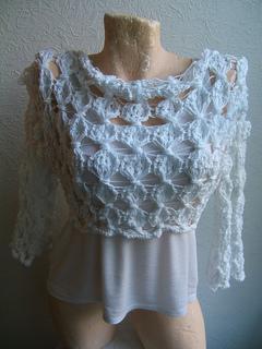 001_tennis_crop_sweater_small2