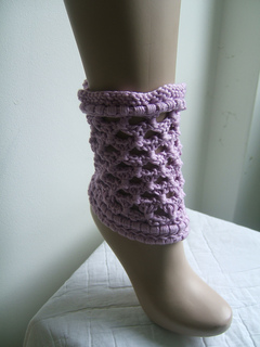 012_sc122_ankle_warmers_small2