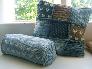 Beach_hut_cylinder_cushion_cover_small2