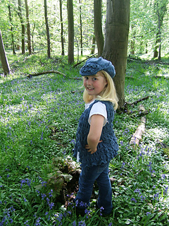 Beth_bluebell_waistcoat_side_shot_smiling_small2