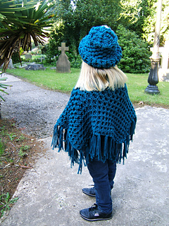 Poncho_and_hat_back_shot_1_small2