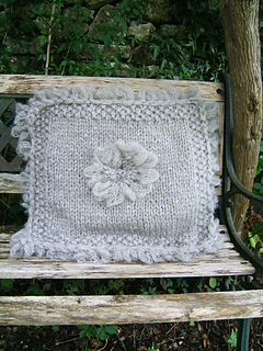 Fraser_rustic_flower_cushion_cover_small2