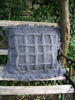 Change_of_season_rustic_cushion_cover_small2