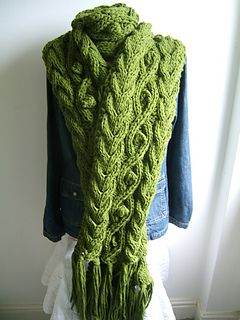 Forest_scarf_small2