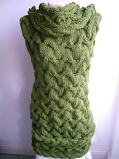 Forest_sleeveless_dress_3_small2
