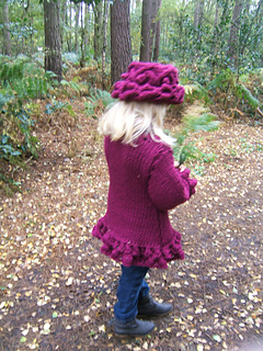 Woodland_berry_back_shot_small2