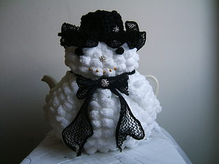 You_ve_been_snowballed_snow_woman_tea_cosy_with_toy_variation_small2