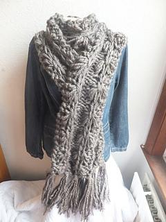 Drop_stitch_rustic_scarf_small2