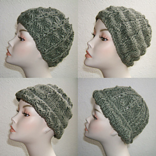 Alpaca_silk_reversable_hat_