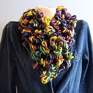 Necktie2_small2