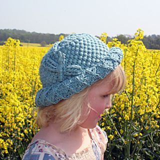 Df8_childs_dragonfly_spring_hat_small2