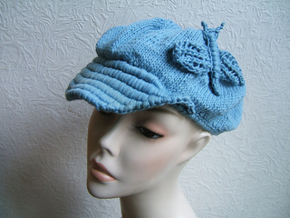 Sc109__dragonfly_baker_boy_cap_small2