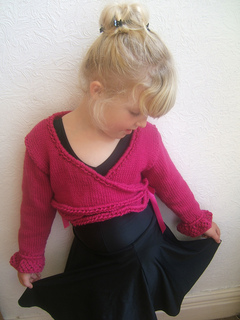 Sc110_child_adult_long_sleeve_balerina_cardigan_small2
