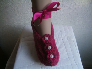 012_sc110_balerina_slippers_small2