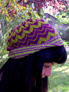 Missoni_hat_037_small2