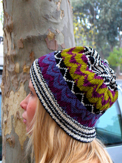 Missoni_hat_048_small2