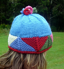 Rotated_retouched_cropped_close_back_of_blue_hat_small