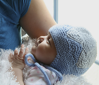 Baby_hat_photo__3_-_fixed_small2