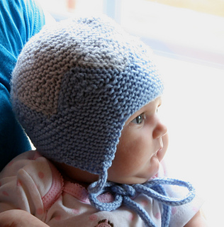 Baby_hat_photo_9_small2