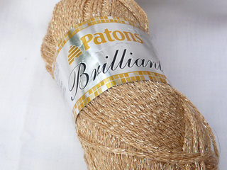 Patons_brilliant_-_gold_sparkle_small2