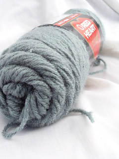 Gray_red_heart_small2
