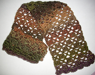 Brick___lattice_scarf_small2