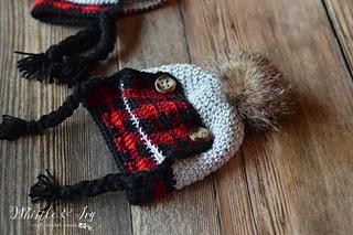 Crochetplaidbabytrapperhatfreepattern5wm_small2
