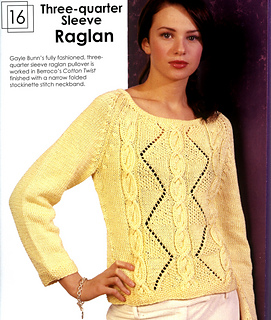 3_4_sleeve_raglan502_small2