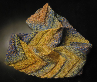 Tire_tread_scarf_small2