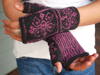 Trmitts_small2