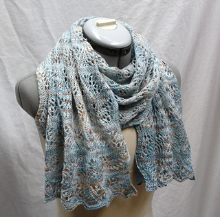 Japanese_waves_scarf_-three-fourths_small2