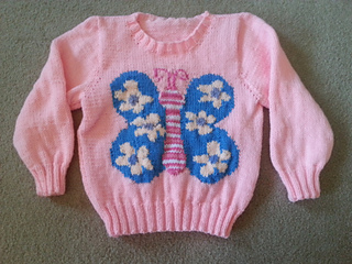 Evelyn_butterfly_small2