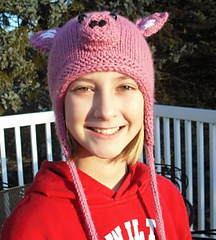 Pig_hat_001c_small