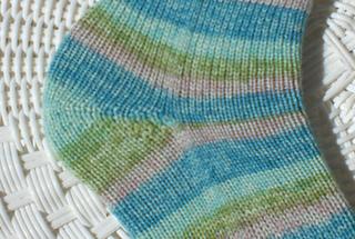 Unprentenious_sock_-_flk_heel_small2