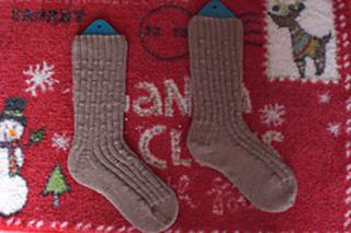 Chris__christmas_socks_08_small2