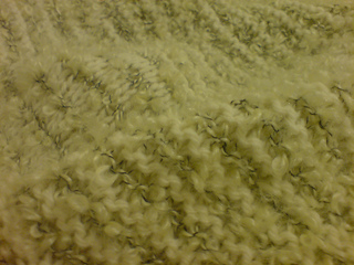 Inca Headband Knitting Pattern : Ravelry: Inca rug pattern by Patons Australia