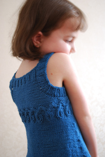Lilli_back_small2