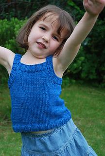 Snapshot_2009-07-21_13-56-25_small2